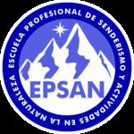 epsan